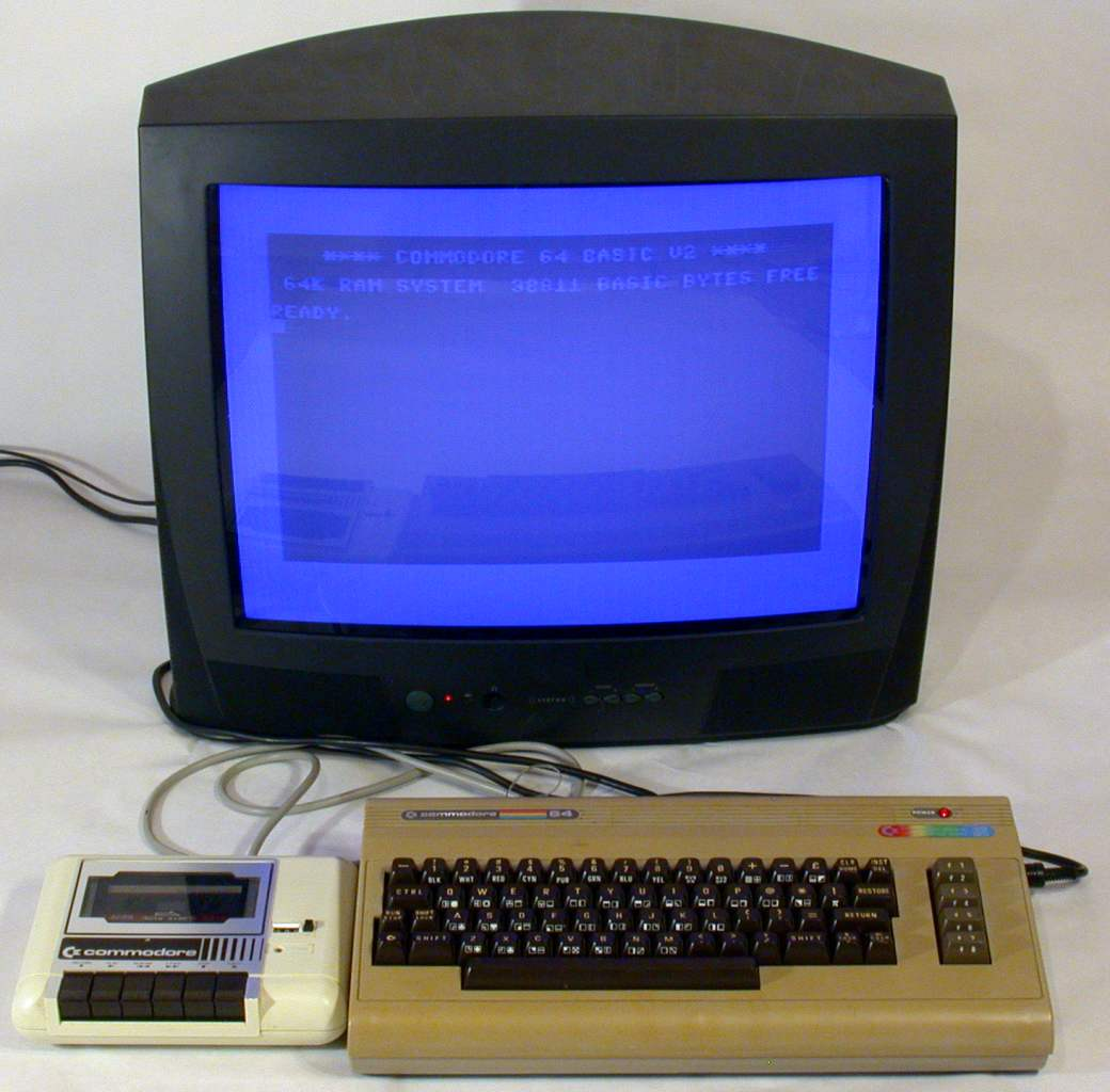 397509-commodore64setup.jpeg