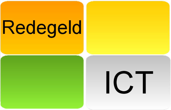 logo-redegeld-zzp.png